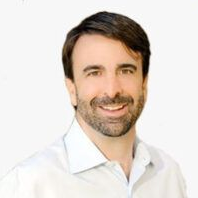 Profile photo of Michael Smerklo, Co-Founder & Managing Director at Next Coast Ventures