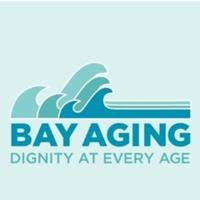 Bay Aging logo