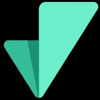 Verifiable logo