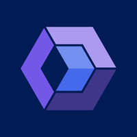 Elementl logo