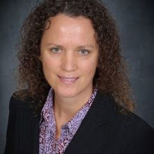 Christie Bettencourt