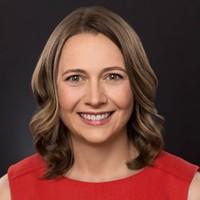 Sarah Tierney Niyogi