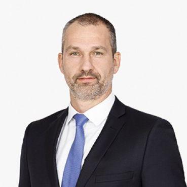 Stéphane Flaquet