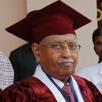 M. Kamalakar