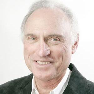 Barry L. Hirsch