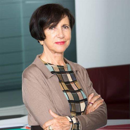 Carla De Colle