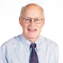Thomas E. Balazy