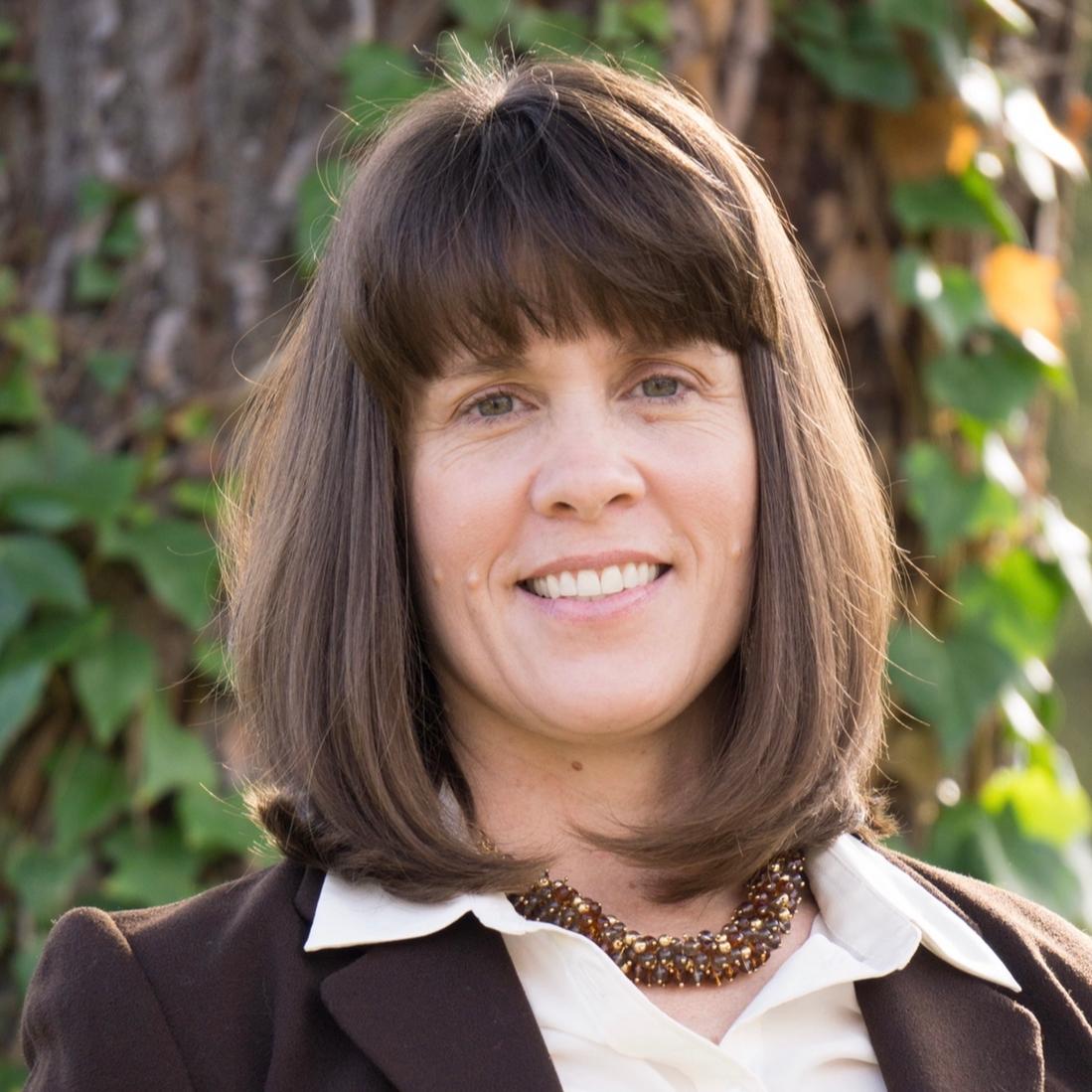Tracy Dixon-Salazar, PhD