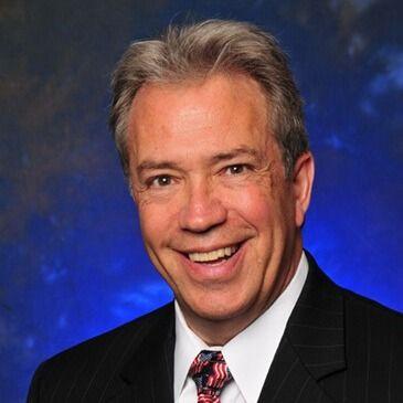Profile photo of David Dunkel, Chairman & CEO at Kforce