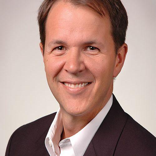 Michael R. Cole