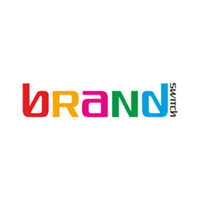 Brandswitch logo