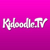 Kidoodle.TV logo