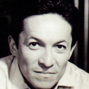 Pablo Espinoza