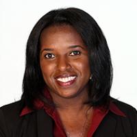 Sheila Ewing