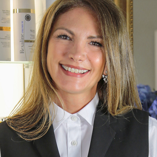 Maria Varciu