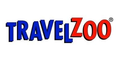 Travelzoo Appoints Michèle Huiban as Chief Financial Officer, Travelzoo