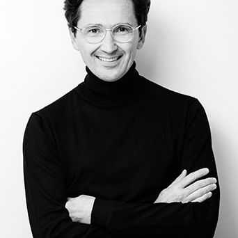 Jean-Luc Vecchio