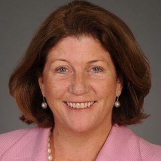 Clare S. Richer