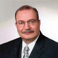 Ahmed Amin Hamza
