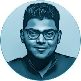 Kuldeep Singh Rajput