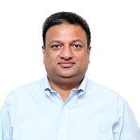 Sachin Kumar Bhartiya