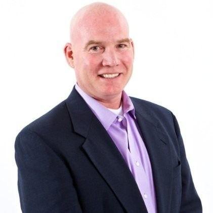 John Ladner