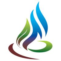 Clean Energy Enterprises logo