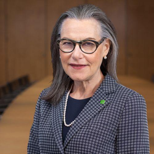 Irene R. Miller
