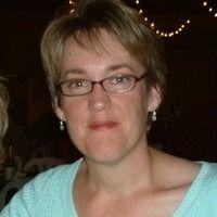 Dr. Brenda Roth