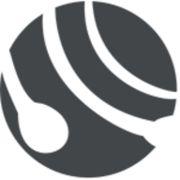Elemental Holding logo