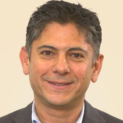 Diego Londono