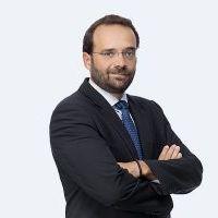 Javier Vaquerizo Alonso