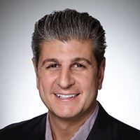 Jeff Toscano