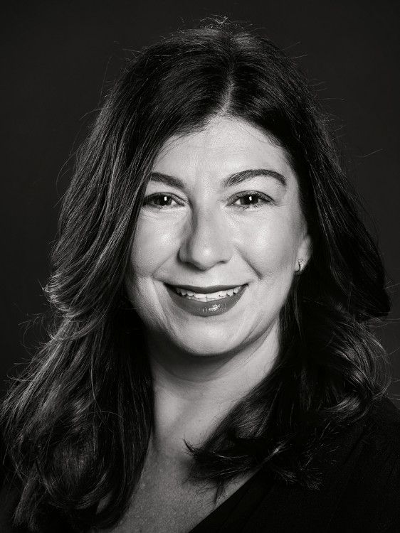 W2O Global President Jennifer Gottlieb Joins the Muscular Dystrophy Association's Board of Directors, W2O Group