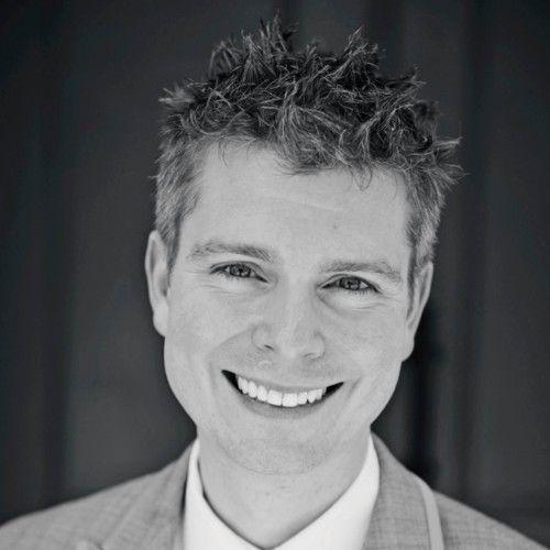 Matt Devenny