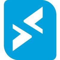 BoardProspects logo