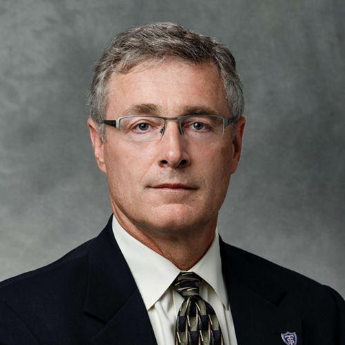 Richard Plumb