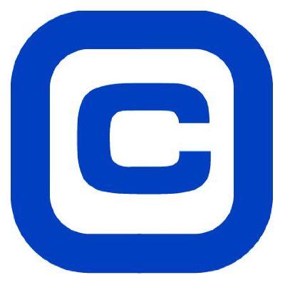 Craftsmen Industries logo