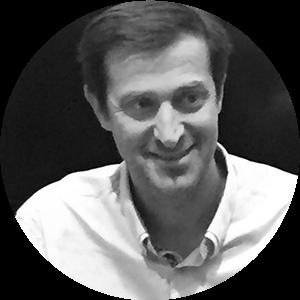 Profile photo of Bebo Gold, Executive Director - Uruguay at Sistema B