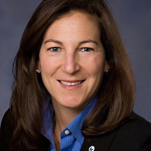 Julia Anne M. Slom