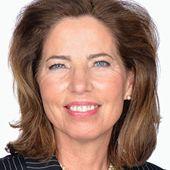 Eileen A. Mallesch
