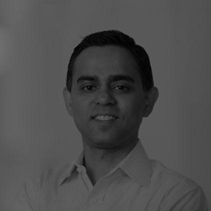 Rishi Gupta