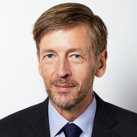 Profile photo of Peter Kennan, Non-Executive Director at MMA Offshore Limited