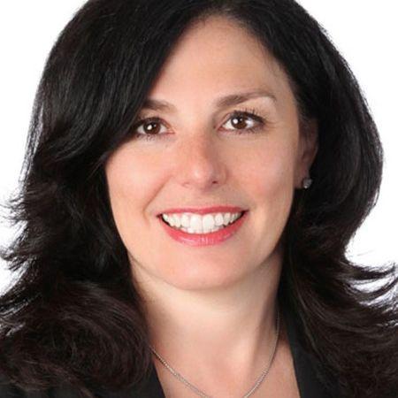 Loretta Marcoccia
