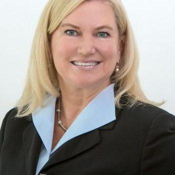 Christine Joseph