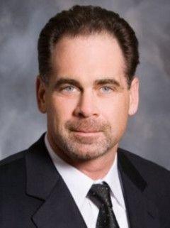 Rambus Elects Greg Lang to Join Board of Directors