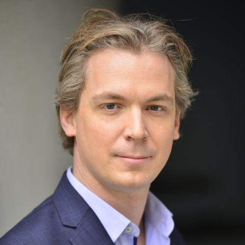 Renaud Vaillant