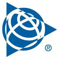 NTech Industries Inc. logo