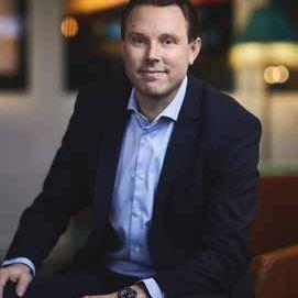 Jens Kjellsson