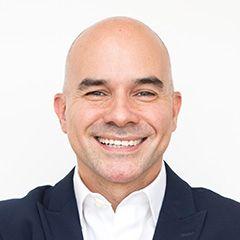 Diego Anfossi